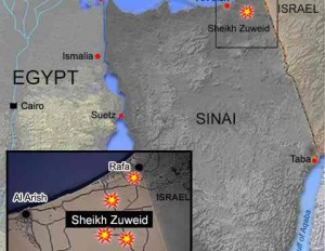sinaimap-SinaiEgypt-map-480x372
